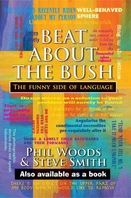Beat about the Bush: The Funny Side of Language
