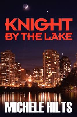 Knight by the Lake