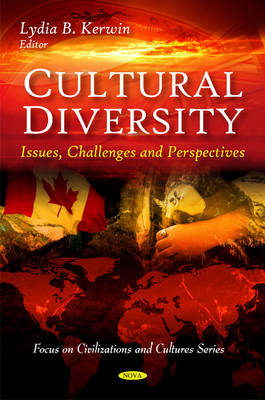 Cultural Diversity: Issues, Challenges & Perspectives