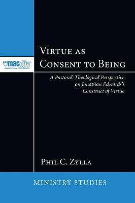 Virtue as Consent to Being