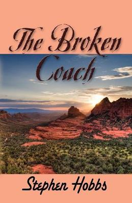 THE Broken Coach