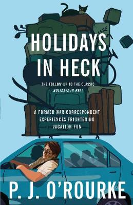 Holidays in Heck