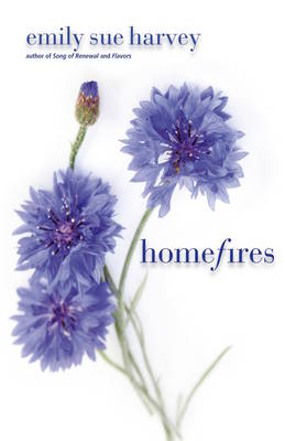 Homefires