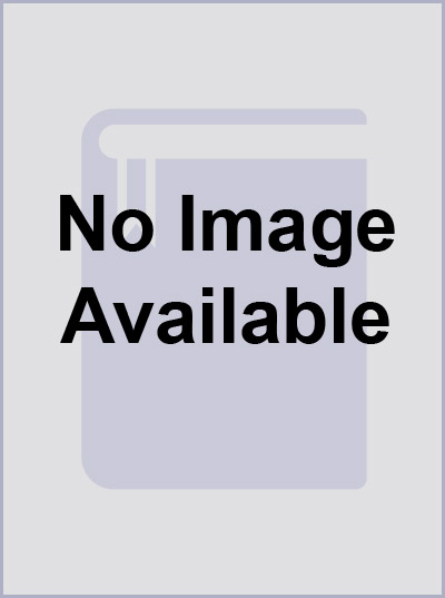 Halley the Sheepdog