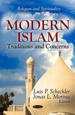 Modern Islam: Traditions & Concerns