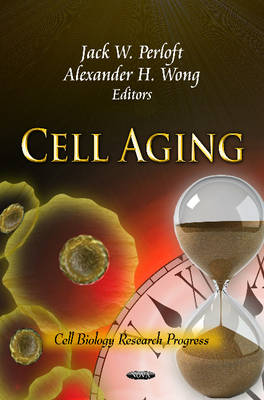 Cell Aging