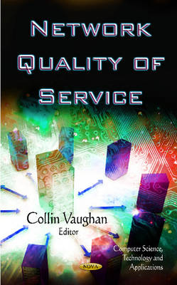 Network Quality of Service