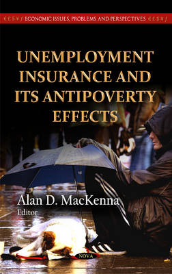 Unemployment Insurance & its Antipoverty Effects