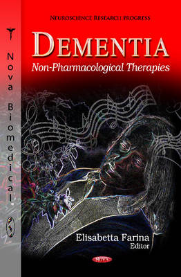 Dementia: Non-Pharmacological Therapies