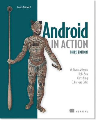 Android in Action