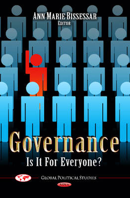 Governance: Is It For Everyone?
