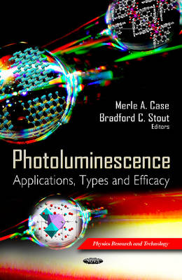 Photoluminescence: Applications, Types & Efficacy