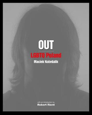 Out: Lgbtq Poland
