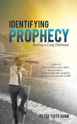 Identifying Prophecy