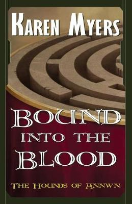Bound into the Blood: A Virginian in Elfland