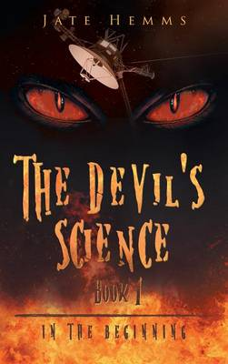 The Devil's Science