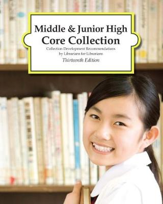 Middle & Junior High Core Collection