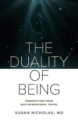 The Duality of Being: Perspectives from Multidimensional Travel