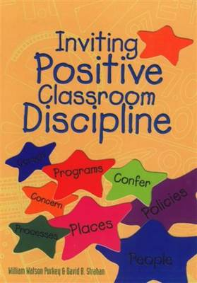 Inviting Positive Classroom Discipline