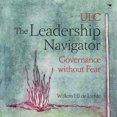 The Leadership Navigator: Governance without Fear