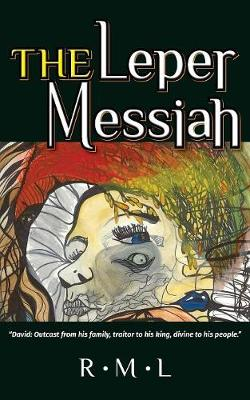 The Leper Messiah