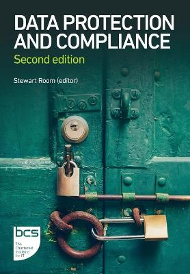 Data Protection and Compliance