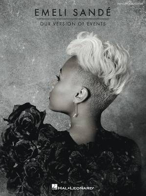 Emeli Sande: Our Version Of Events