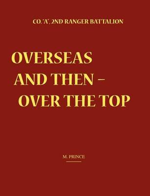 Overseas and Then Over the Top