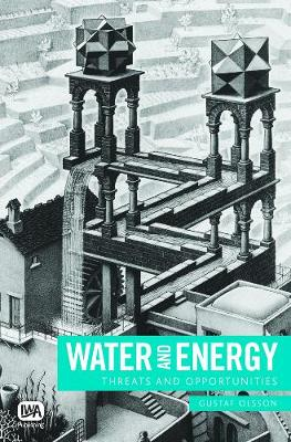 Water and Energy: Threats and Opportunities