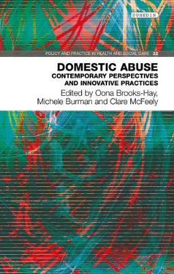 Domestic Abuse: Contemporary Perspectives and Innovative Pratices