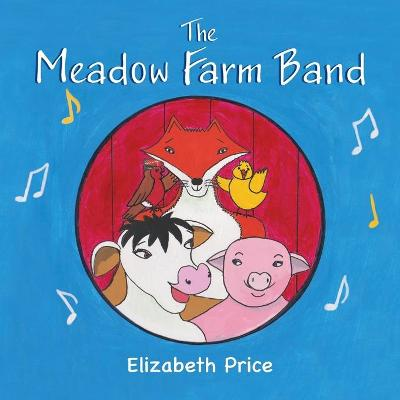 The Meadow Farm Band: Teaching the Value of Inclusion