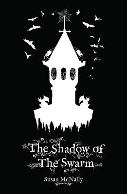 The Shadow of the Swarm
