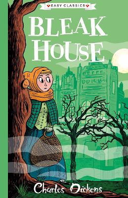 Bleak House: The Charles Dickens Children's Collection (Easy Classics)