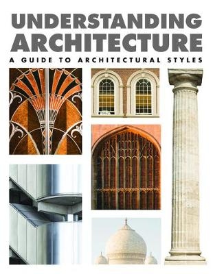Understanding Architecture: A Guide to Architectural Styles