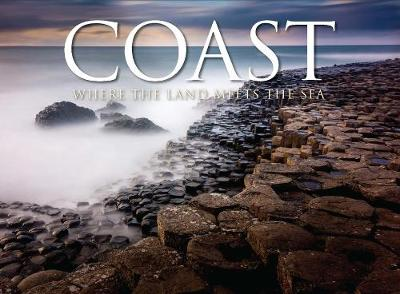 Coast: Where The Land Meets The Sea