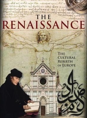 The Renaissance: The Cultural Rebirth of Europe