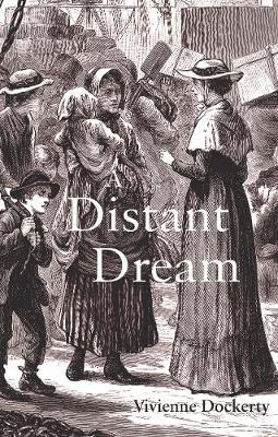 A Distant Dream