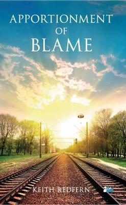 Apportionment of Blame
