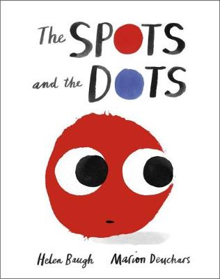 The Spots and the Dots