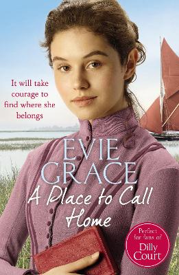 A Place to Call Home: Rose's Story