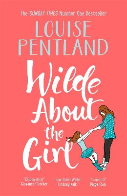 Wilde About The Girl: 'Hilariously funny with depth and emotion, delightful' Heat