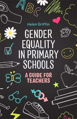 Gender Equality in Primary Schools: A Guide for Teachers