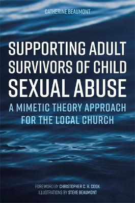 Supporting Adult Survivors of Child Sexual Abuse: A Mimetic Theory Approach for the Local Church