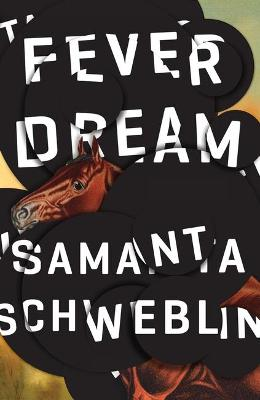 Fever Dream: SHORTLISTED FOR THE MAN BOOKER INTERNATIONAL PRIZE 2017