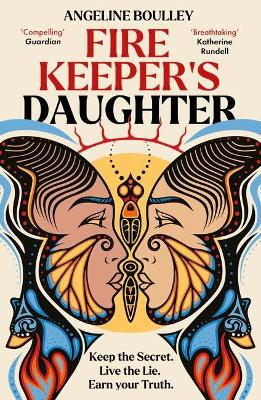 Firekeeper's Daughter: 'Raw and moving' Cosmopolitan
