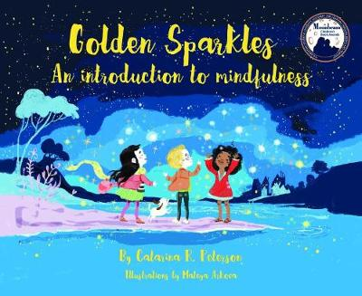 Golden Sparkles: An Introduction to Mindfulness