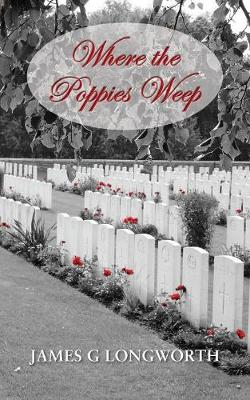 Where the Poppies Weep