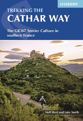 Trekking the Cathar Way: The GR367 Sentier Cathare in southern France