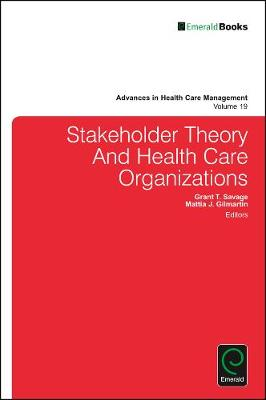 Systems Engineering Approaches to Address Issues in Patient Safety
