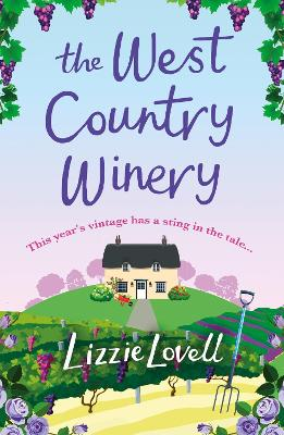 The West Country Winery